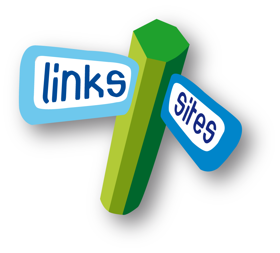 websiteslinks-icon.png